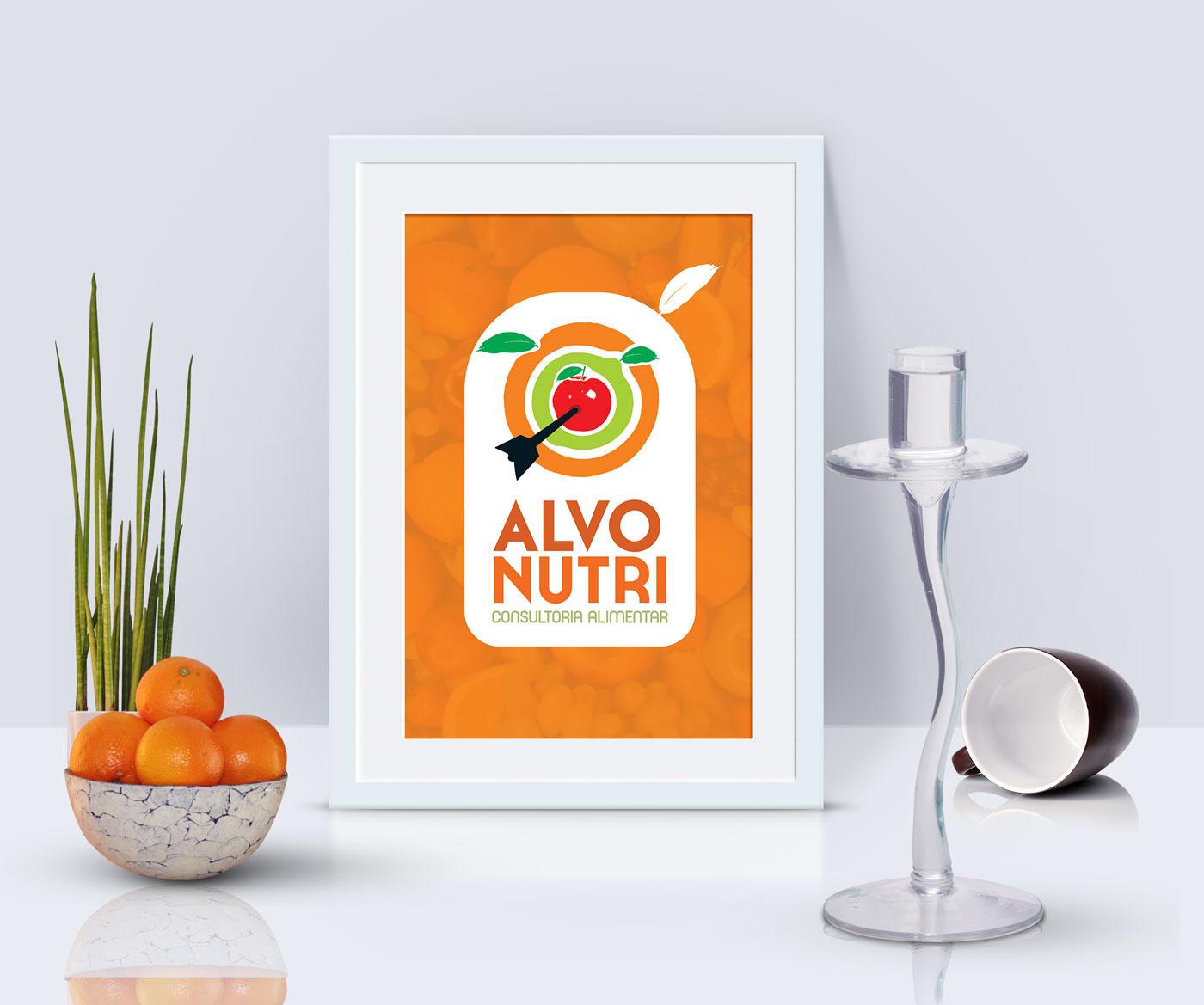 lamina_logo_alvo_nutri